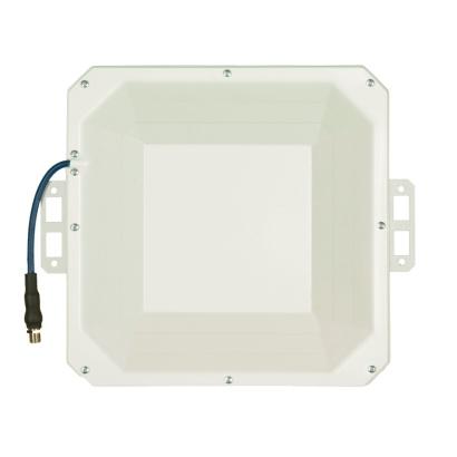 Антенна AR900-FS new (донорная)
